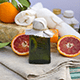 8 Top Uses Of Blood Orange Essential Oil