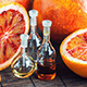8 Reasons Blood Orange Essential Oil Can Benefit Health